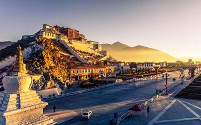 Tibet 101