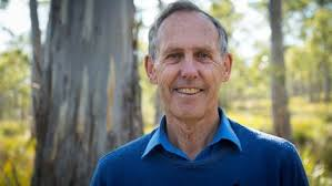 VIDEO: Bob Brown on why Tibet matters
