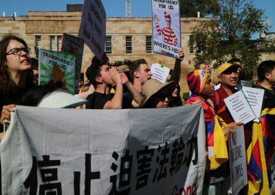 UQ Protest-Confucius-lr-9