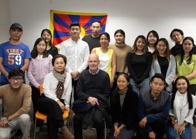 Tibet Lobby Day 2019-web-12