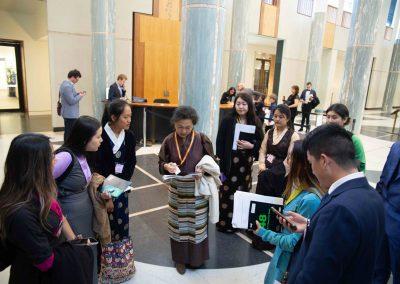 Tibet Lobby Day 2019-web-14
