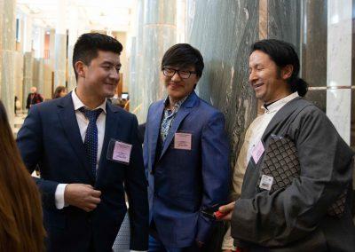 Tibet Lobby Day 2019-web-15
