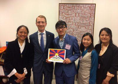 Tibet Lobby Day 2019-web-16