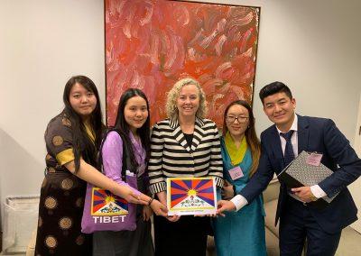 Tibet Lobby Day 2019-web-18