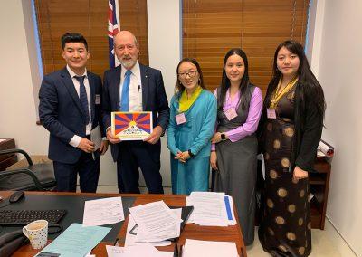 Tibet Lobby Day 2019-web-19
