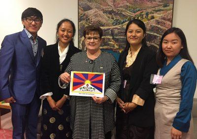 Tibet Lobby Day 2019-web-20