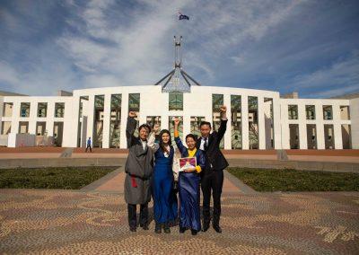 Tibet Lobby Day 2019-web-23