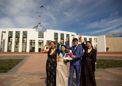 Tibet Lobby Day 2019-web-24