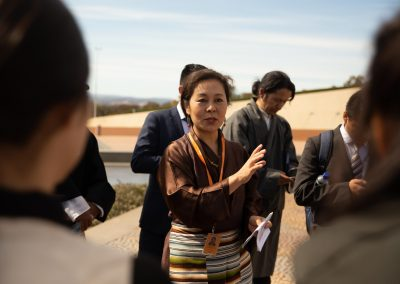 Tibet Lobby Day 2019-web-27