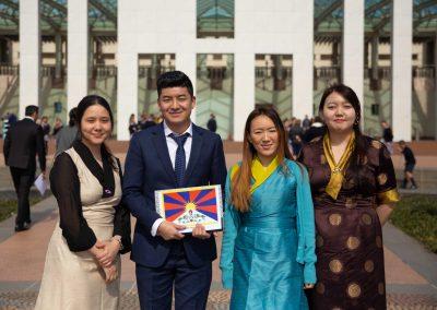 Tibet Lobby Day 2019-web-29