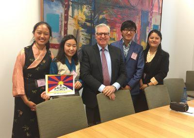 Tibet Lobby Day 2019-web-30