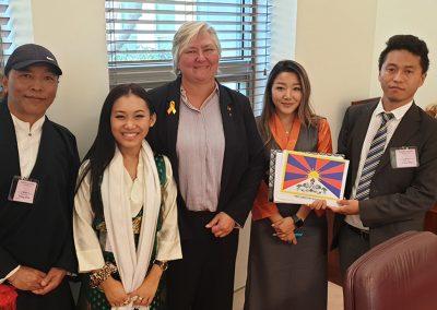 Tibet Lobby Day 2019-web-33