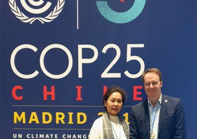 COP25 - Tibet 8