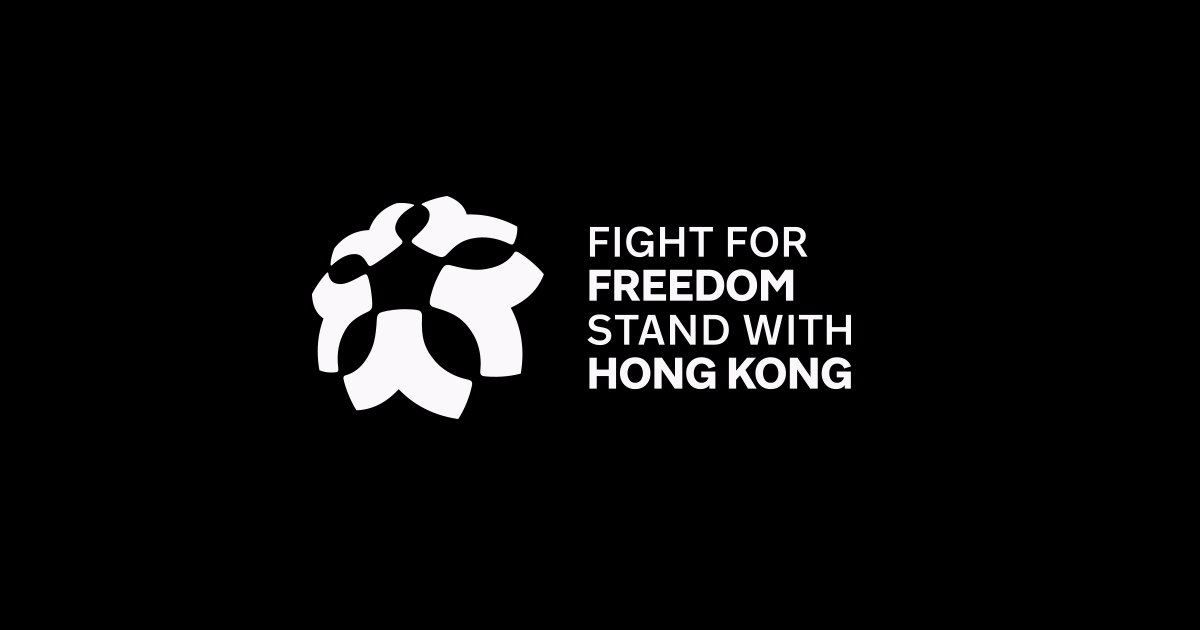 World Governments must Condemn Imposition of National Security Law in Hong Kong